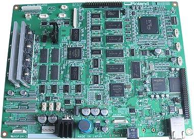Original Roland VP-540 Mainboard - 6700469010