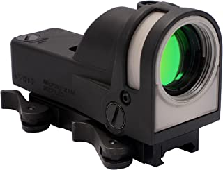 Meprolight Self-Powered Reflex Sight not Include The killflash