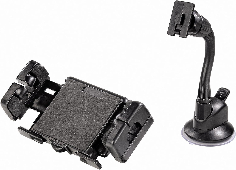 Hama Halter Kit Big 2in1 Long Elektronik