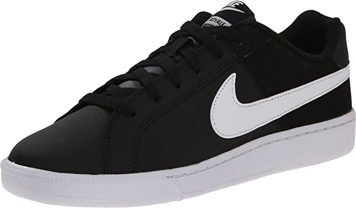Nike Court Royale |