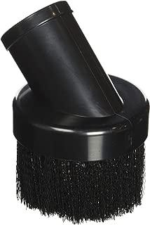 Oreck Dust Brush, Buster B Black