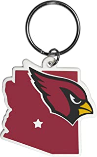Best arizona state cardinals Reviews