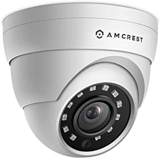 Best amcrest dome camera mount Reviews