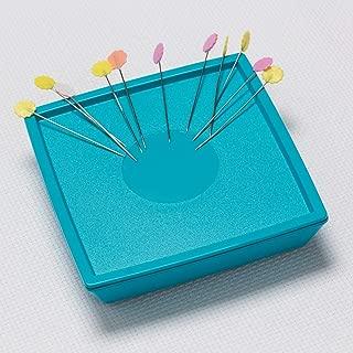 zirkel magnetic pin cushion