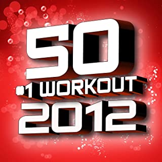 Hey Baby (Drop it to the Floor) (Workout Mix + 128 BPM)