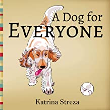 A Dog for Everyone