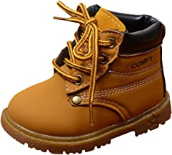 Best construction boots for toddlers Reviews