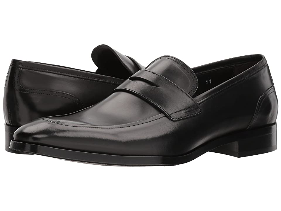 To Boot New York Deane (Black) Men