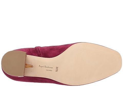 hommes / acheter femmes rupert sanderson rozelle bottes acheter / c5c56d
