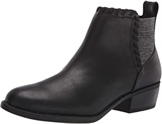 Skechers TEXAS - FALL CRUSH womens Ankle Boot