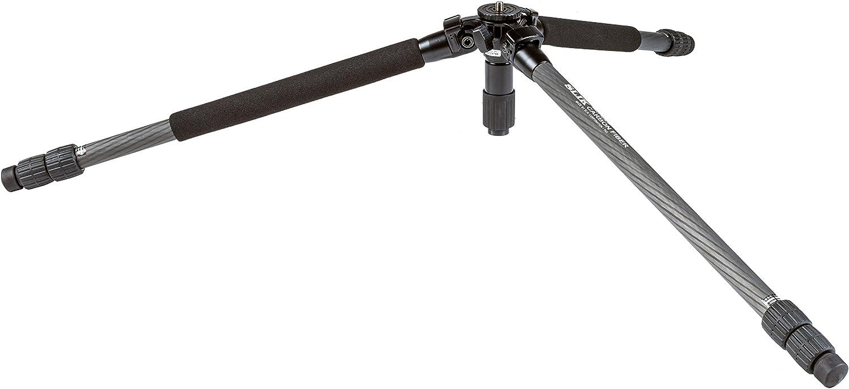 Slik Sbh 808dq Kugelstange Mit Qr Platte 4 Kamera
