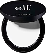 e.l.f. Perfect Finish HD Powder Blurring Formula, 0.28 oz.