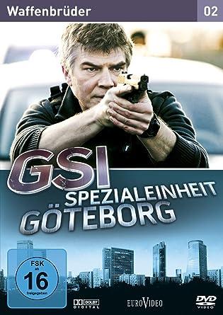 Dvd Filmer Göteborg