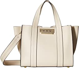 ZAC Zac Posen - Eartha Iconic Small Shopper