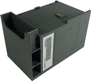 CEYE For EPSON Workforce WP-4525DNF 4530 4531 4533 4535DWF Genuine Maintenance Tank Box C13T671000 T6710 NEW