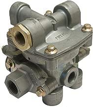 Best trailer air valve Reviews