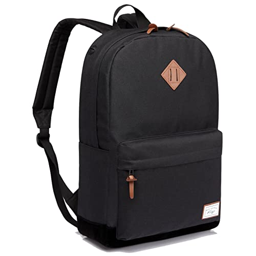 994d0569f9 Backpack School Boys  Amazon.co.uk