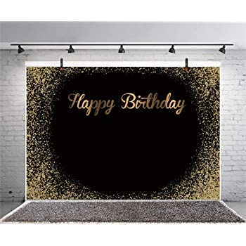 YEELE Fabulous 40th Birthday Backdrop 10x8ft Step and Repeat Diamond Party Photography Background Lady Gentlemen 40th Anniversary Photo Booth Portrait Dessert Table Photoshoot Digital Wallpaper