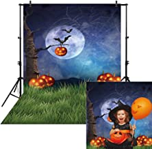 Best photography backdrops for children Reviews