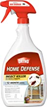 Ortho 0196410 Home Defense MAX Insect Killer Spray for Indoor and Home Perimeter,..