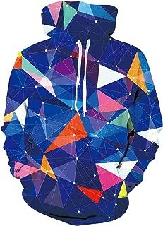 Best silk hood hoodie Reviews