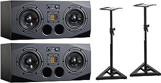 Adam Audio A77X - Trípode