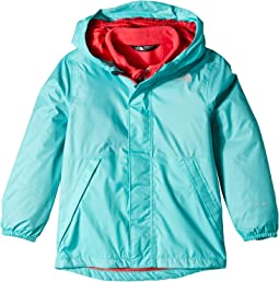 Stormy Rain Triclimate® Jacket (Toddler)