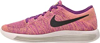 Nike Womens Air Pegasus 89 Running Trainers 844888 Sneakers Shoes