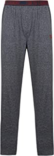 Ruskin Lounge Pants in Navy - Tokyo Laundry-L