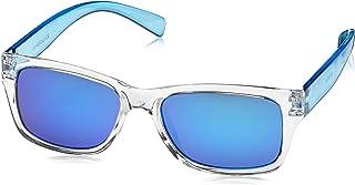 1e286810ff Amazon.es: gafas de sol para bebes