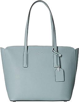 8971ac7e6ebc Women s Gray Handbags + FREE SHIPPING