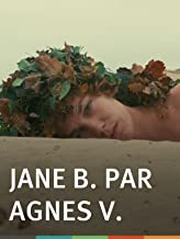 Jane B. par Agnes V.