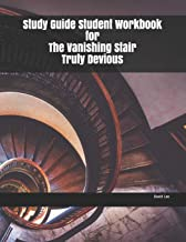 Study Guide Student Workbook for The Vanishing Stair Truly Devious