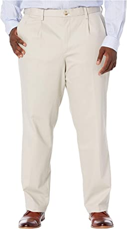 491737f877b663 Men's Dockers Pants + FREE SHIPPING | Clothing | Zappos.com