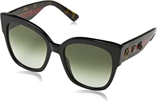 Best gucci sunglasses gg0059s Reviews