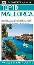 Top 10 Mallorca (Pocket Travel Guide)