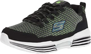 Skechers Kids' S Lights-Luminators Sneaker