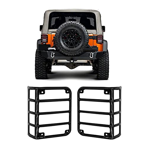 2017 Jeep Wrangler Unlimited Accessories >> 2015 Jeep Wrangler Unlimited Sport Accessories Amazon Com