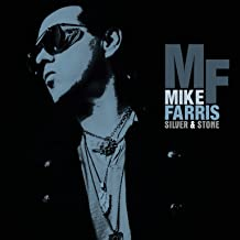 Best mike farris silver and stone Reviews