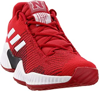Amazon.com: Adidas Torsion Basketball Shoes: Clothing, Shoes ...