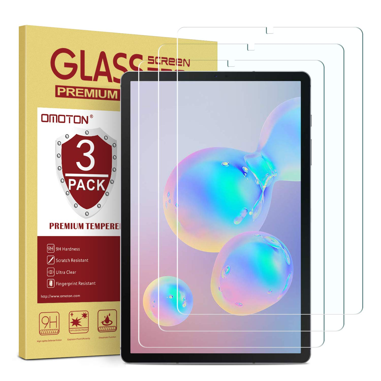OMOTON Samsung Galaxy Tab S5e