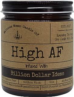 Best natural cannabis co Reviews