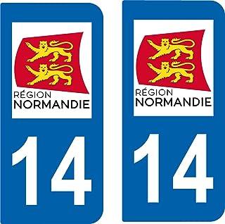 Suchergebnis Auf Für Normandie Merchandiseprodukte Auto Motorrad