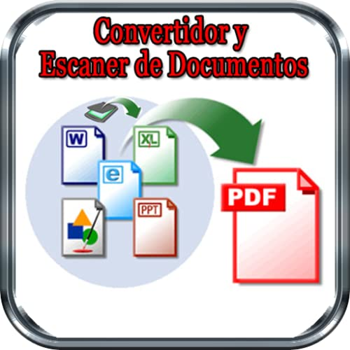 PDF File Converter