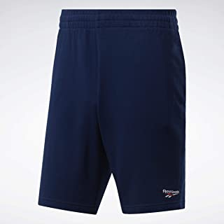 Men's Classic Vector Short