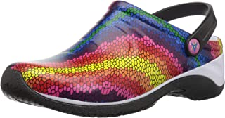 أحذية نسائية من Anywear ZONE للعناية الصحية وخدمات الطعام
