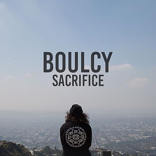 BOULCY GRATUIT TÉLÉCHARGER ALBUM