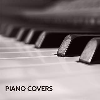 Perfect (Piano Cover)