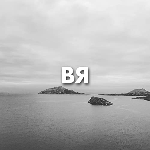 Bali bo Sanka by Busepro on Amazon Music - Amazon com