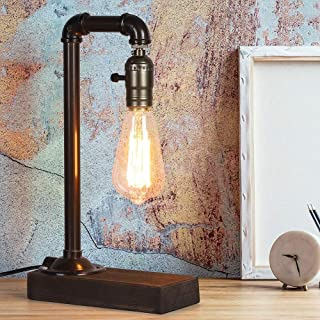 Amazon Ca Mid Century Table Lamps Lamps Bases Shades Tools Home Improvement